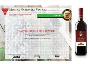 PremioCantinaGentile_mostra