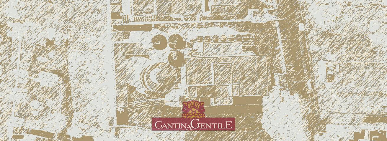 contatti Cantina Gentile