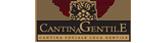 Vino Rosso Cantina Gentile | Produzione di vini DOP e IGP