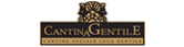 Cantina Gentile Logo