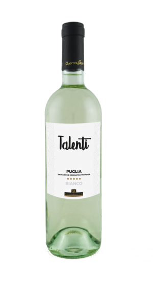 White Wine Talenti