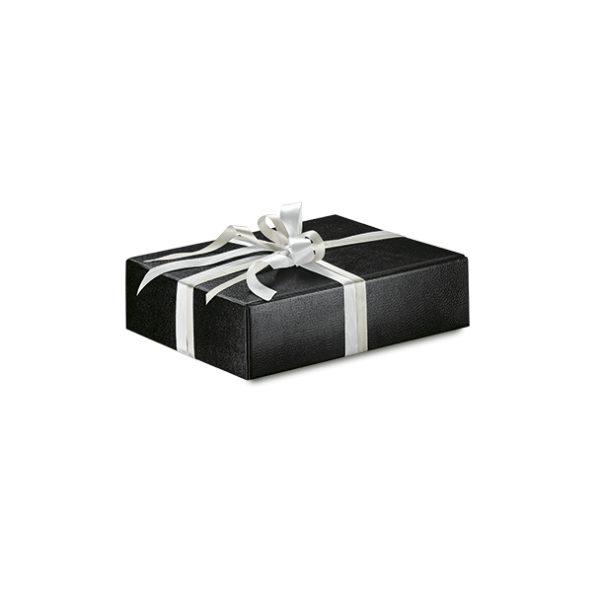 Confezione regalo Cantina Gentile